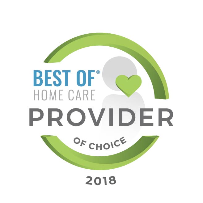 Westchester Family Care voted best home care provider in 2018
