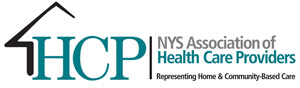 NYS Association of Home Care Providers