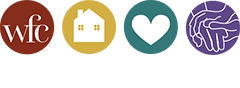 Westchester Family Care Logo