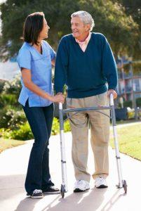 senior-walking